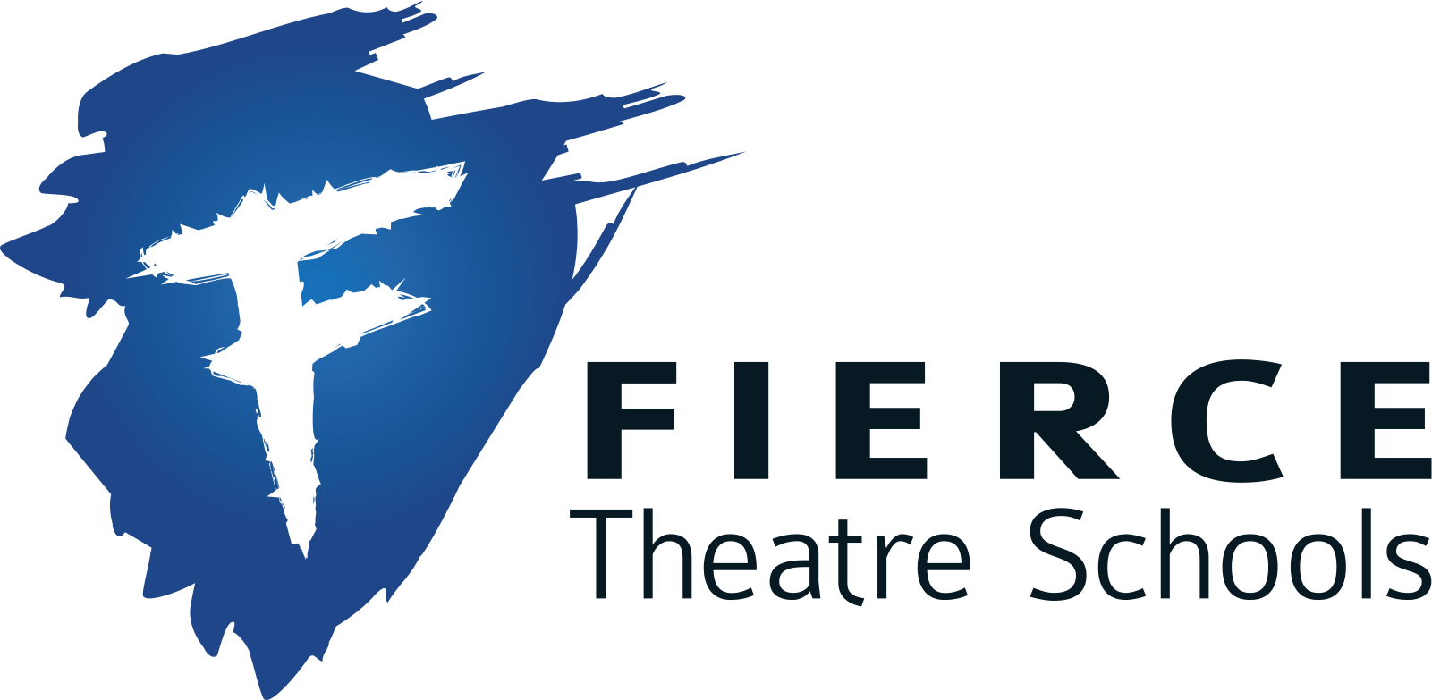 Fierce Theatre Schools