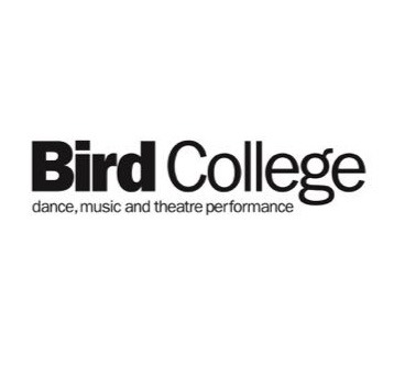 Bird college logo